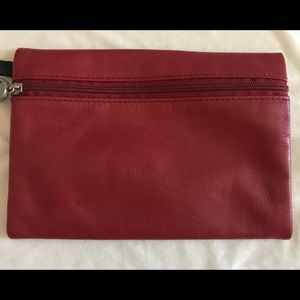 Handbags - Amenities bag